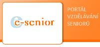 e-senior