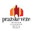 pražské věže