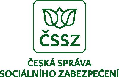 LOGO_CSSZ