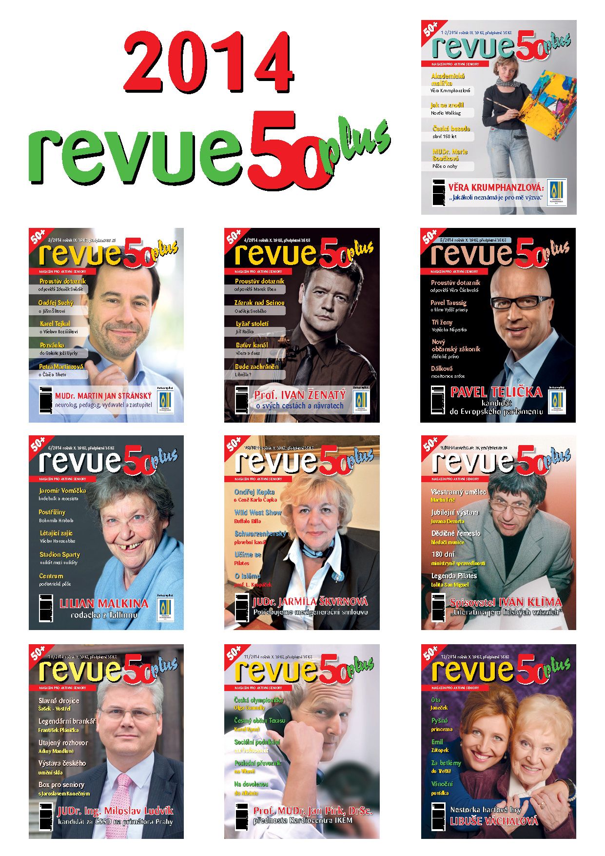 revue_2014