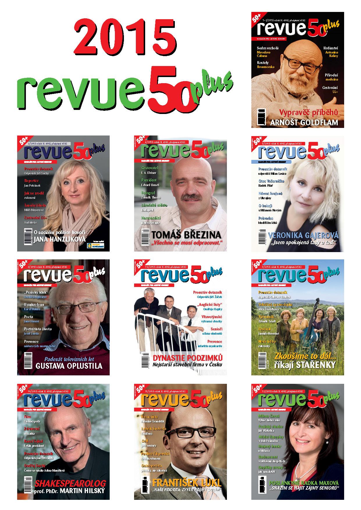 revue_2015