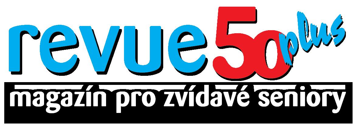 Revue 50plus