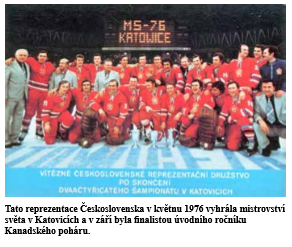 hokej76