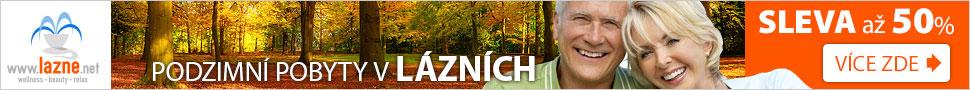 czech_holidays