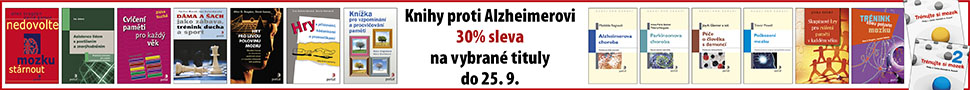 slev_knih