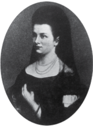 a-lauermannova