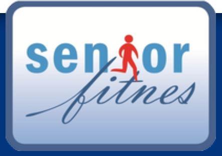 seniorFitnes